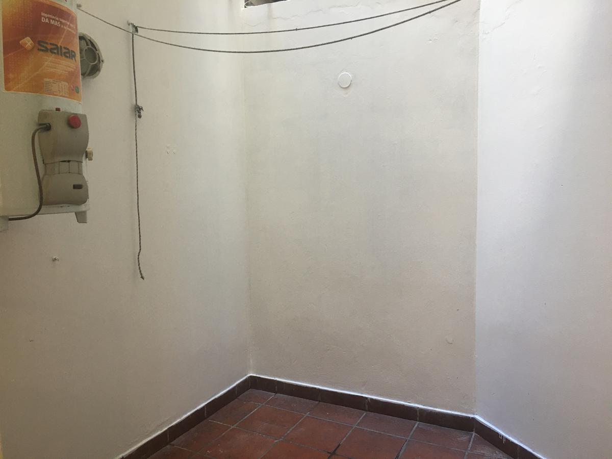 Foto PH en Venta en  Almagro ,  Capital Federal  Boedo y Rivadavia