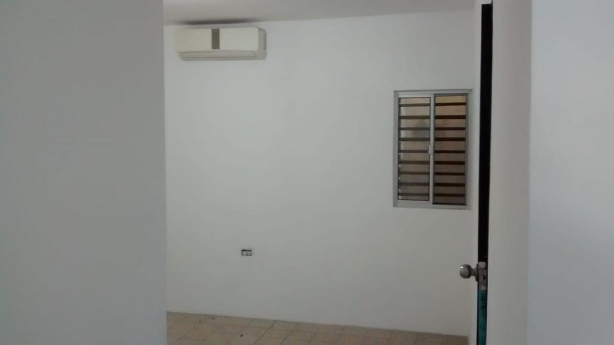 Foto Oficina en Renta en  San Benito,  Hermosillo  OFICINA EN RENTA  EN SAN BENITO AL CENTRO DE HERMOSILLO, SONORA