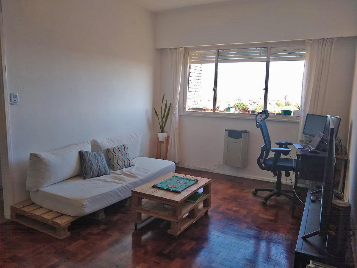 Foto Departamento en Venta en  Florida Belgrano-Oeste,  Florida  LIBERTAD al 3700