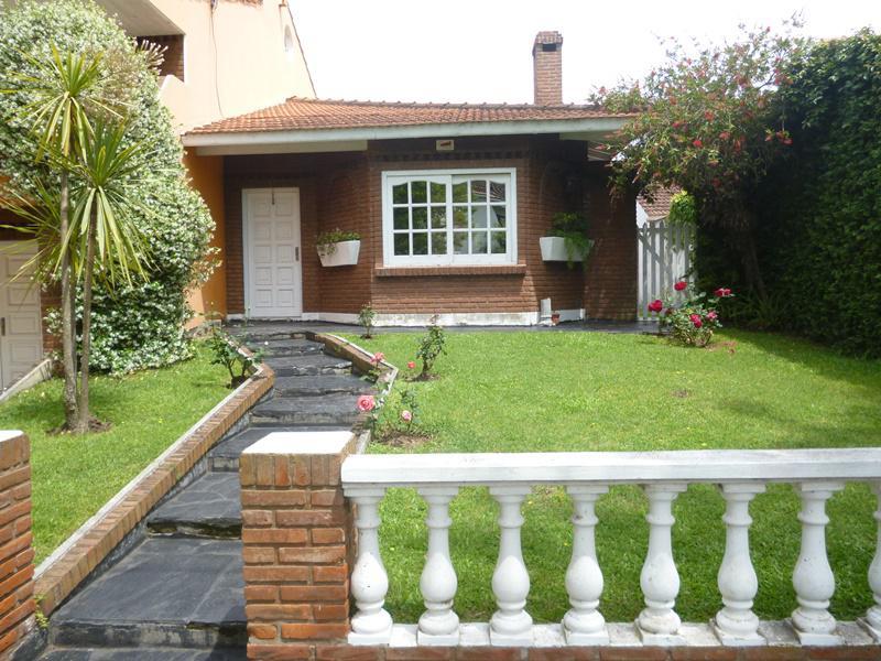 Foto Casa en Venta en  La Lucila Del Mar ,  Costa Atlantica  Santiago del Estero  4874