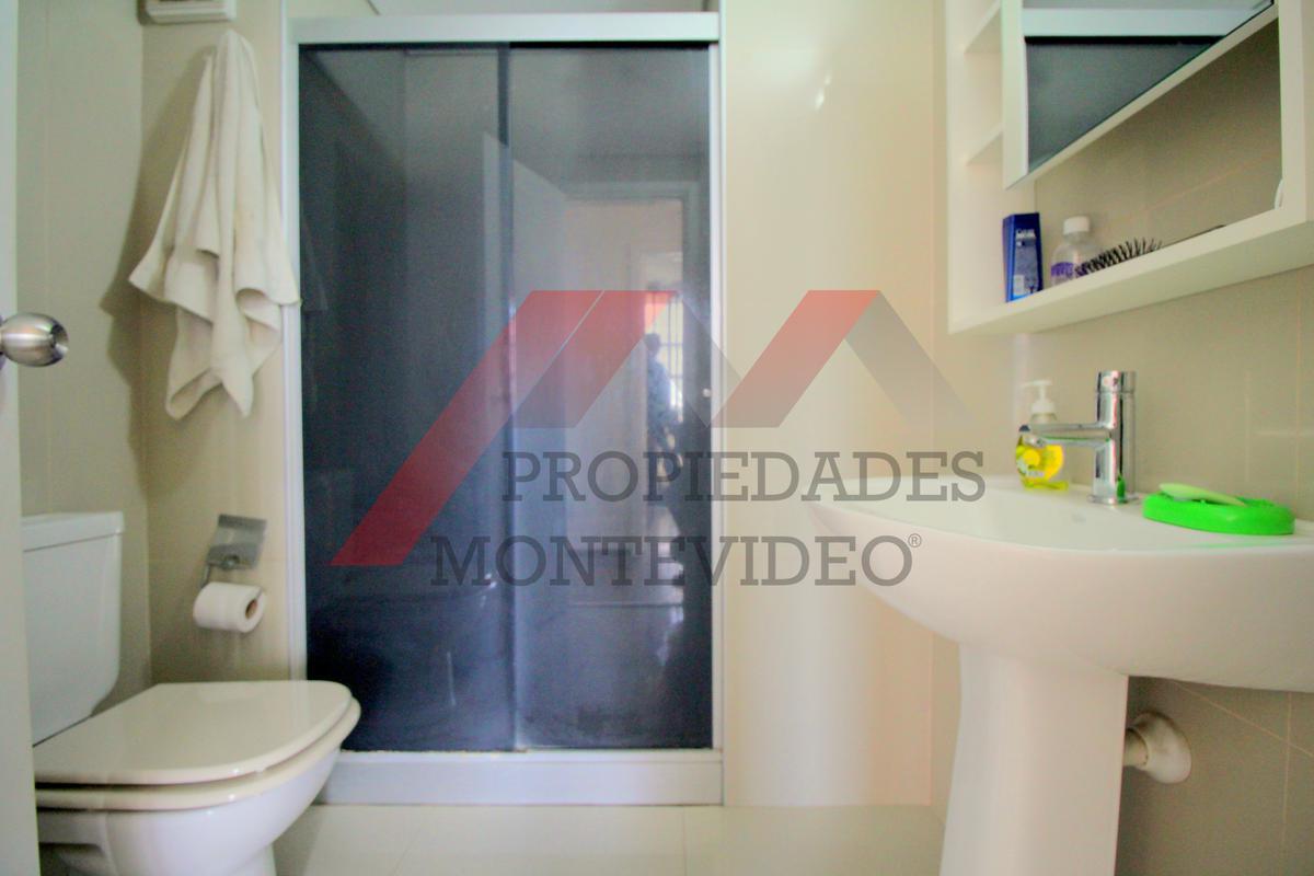 Foto Apartamento en Venta en  Malvín ,  Montevideo  Malvin, Oviedo al 4700