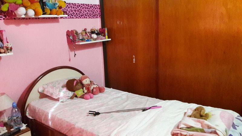 Foto Casa en Venta en  Boulogne,  San Isidro  SALGUERO al 800