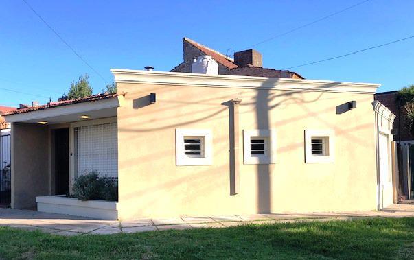 Foto Casa en Venta en  Castelar Norte,  Castelar  Gimenez al 3200