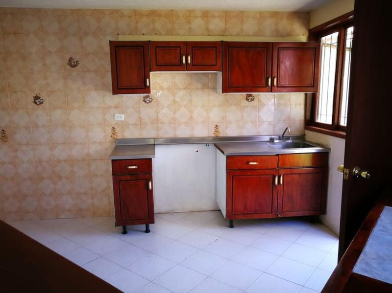 Foto Casa en Venta en  Agrícola,  Coatepec  Lázaro Cárdenas No. 6