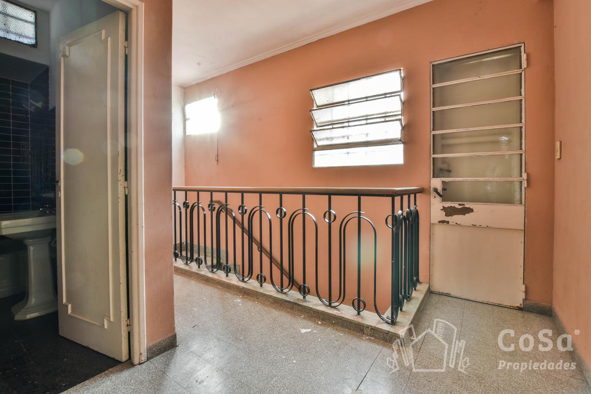 Foto Casa en Venta en  Rosario,  Rosario  Laprida 2379