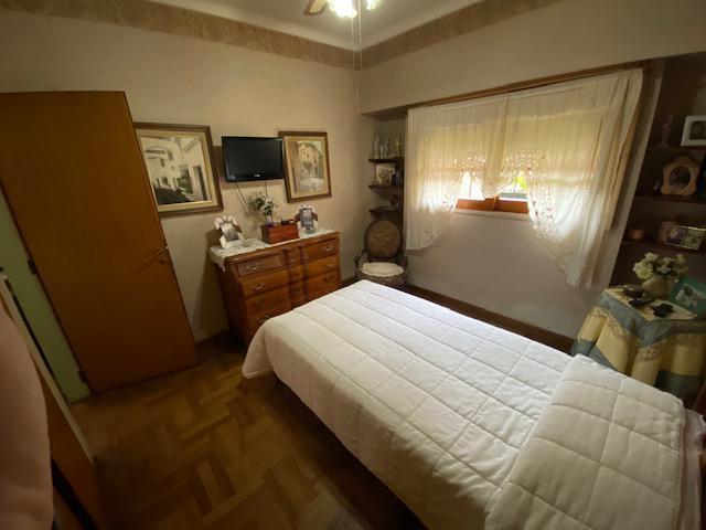 Foto Casa en Alquiler en  Lomas De Zamora ,  G.B.A. Zona Sur  Loria al 1200