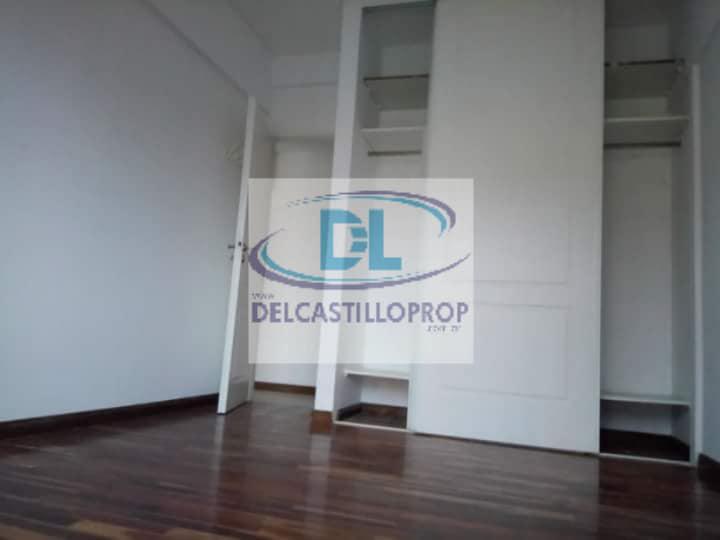 Foto Departamento en Venta en  San Fernando,  San Fernando  Peron al 800