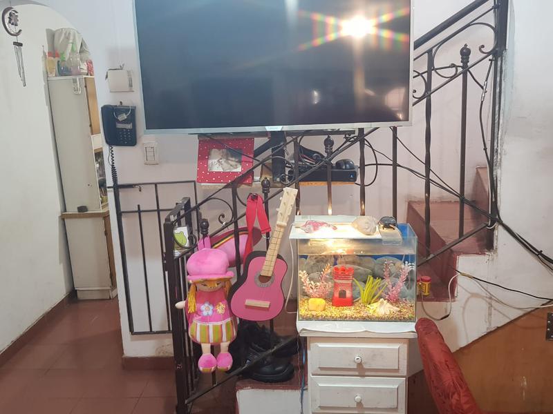 Foto Casa en Venta en  San Miguel,  San Miguel  Gaspar Campos  3200