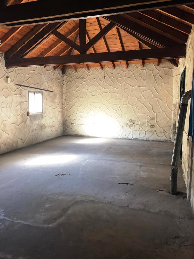 Foto Casa en Venta en  Exaltacion De La Cruz ,  G.B.A. Zona Norte  Colectora Rio Lujan