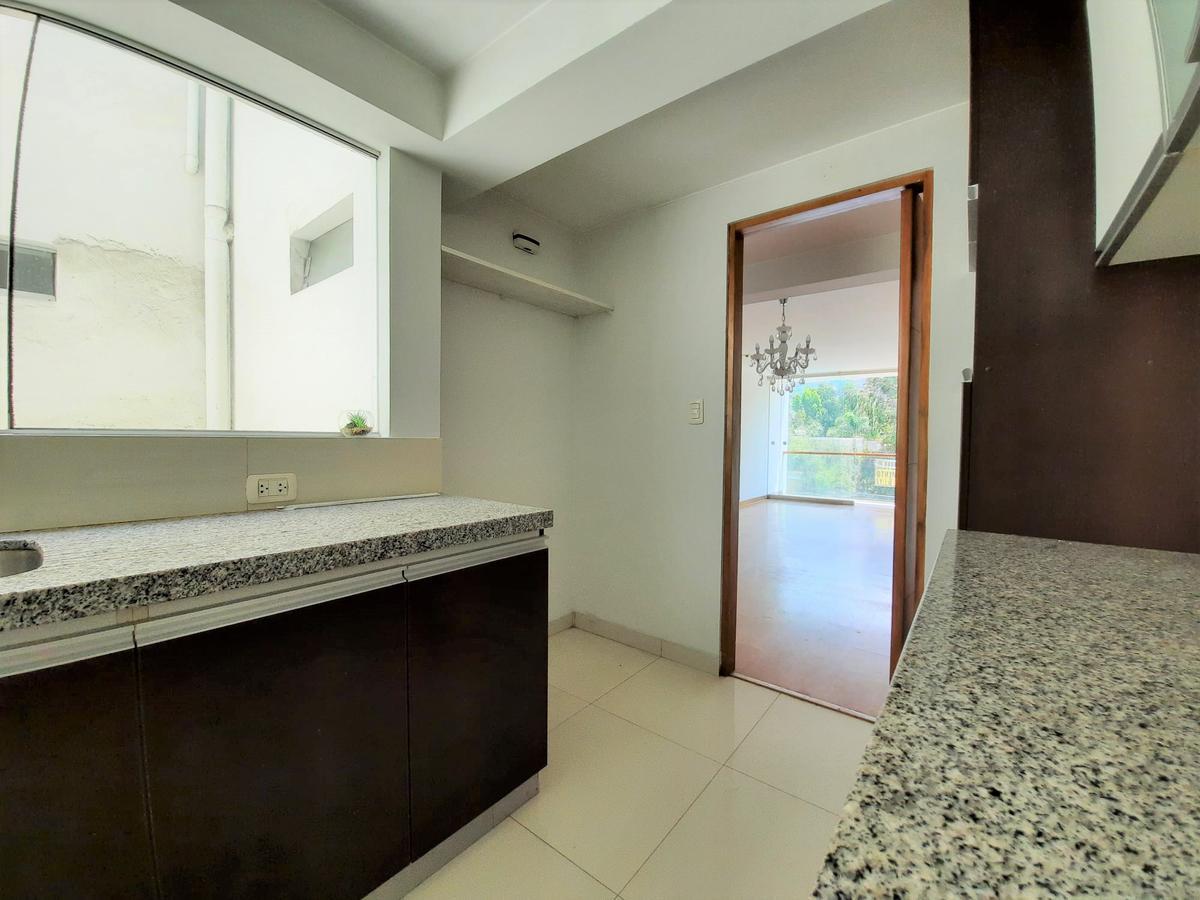 Foto Departamento en Alquiler en  Santiago de Surco,  Lima  Calle DIEGO DE DIA