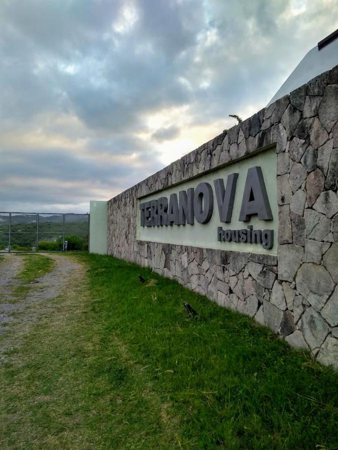 Foto Terreno en Venta en  Housing y Condominios,  Villa Allende  Terranova Housing