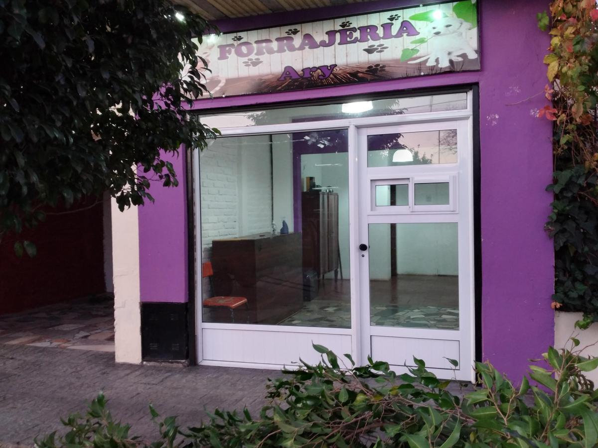Foto Local en Alquiler en  Almirante Brown ,  G.B.A. Zona Sur  Santa Cruz al 900