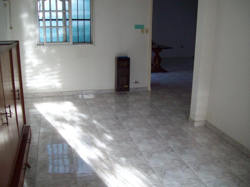 Foto Casa en Venta en  Banfield Este,  Banfield  GALLO 997, e/PALACIOS Y CAMPOS