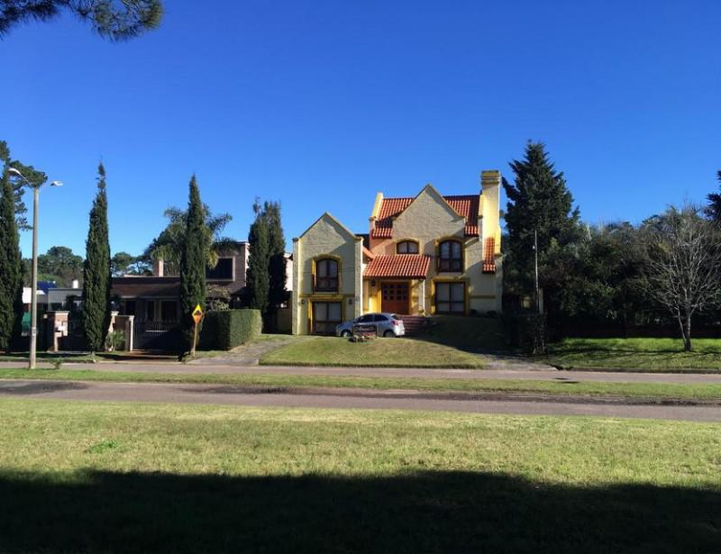 Foto Terreno en Venta en  Beverly Hills,  Punta del Este  Beverly Hills