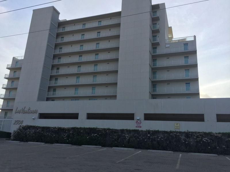 Foto Departamento en Venta en  Brazos ,  Texas  DEPARTAMENTO EN VENTA EN LAS VENTANAS EN LA ISLA DEL PADRE TEXAS