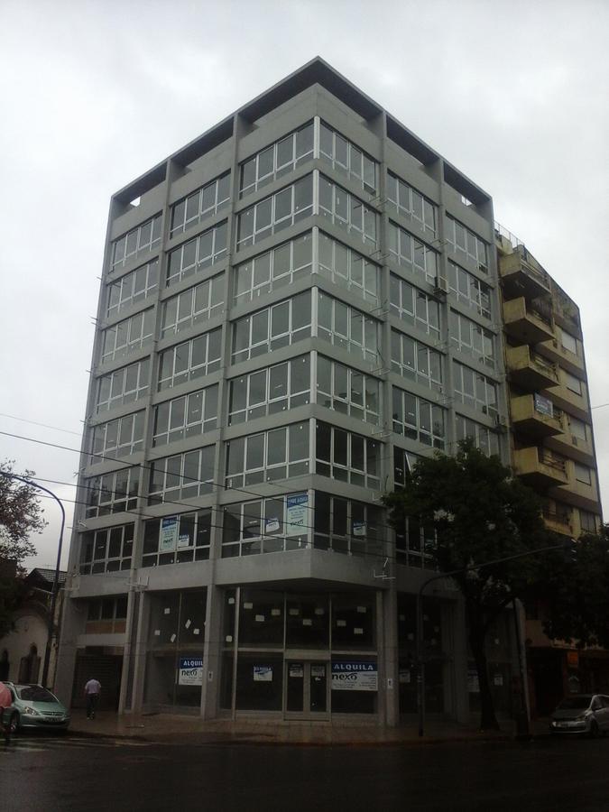 Foto Oficina en Alquiler en  Floresta ,  Capital Federal  Cuenca al 900