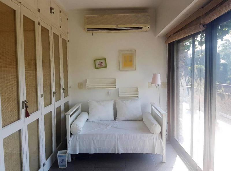 Foto Departamento en Alquiler | Alquiler temporario en  Mayling Club De Campo,  Countries/B.Cerrado (Pilar)  Chubut 415