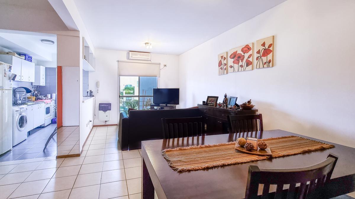 Foto Departamento en Venta en  Villa Ortuzar ,  Capital Federal  TRONADOR al 900