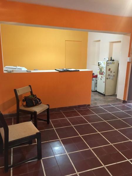 Foto PH en Alquiler en  Mart.-Fleming/Panam.,  Martinez  Azcuenaga al 2100