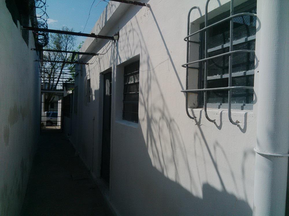 Foto Apartamento en Alquiler en  Maroñas ,  Montevideo  Galvani y Enrique Castro