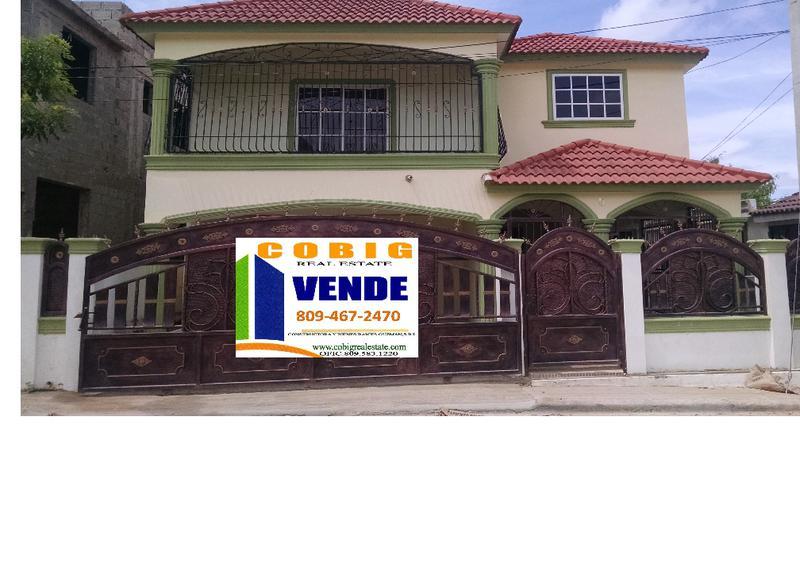 Foto Casa en Venta en  Santiago ,  Nuevo León  Santiago