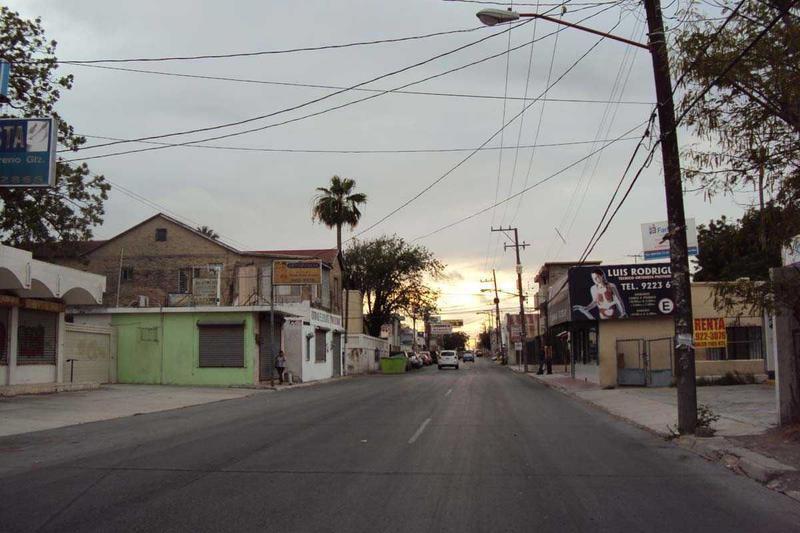 Foto Local en Venta en  Ciudad Reynosa Centro,  Reynosa  Ciudad Reynosa Centro