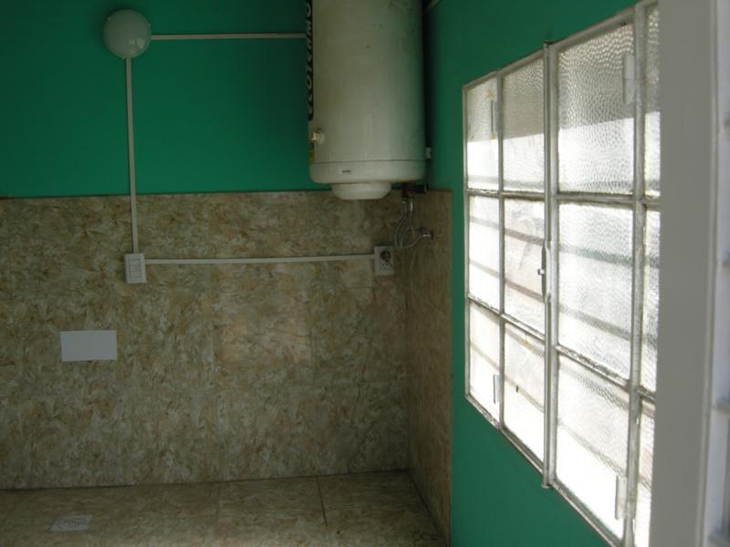 Foto Casa en Venta en  Bardessono,  Belen De Escobar  Remedio de Escalada 779