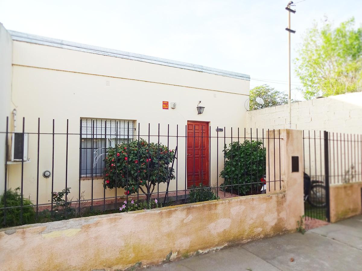 Foto Casa en Venta en  General Pico,  Maraco  Calle 27 e/ 6 y 8