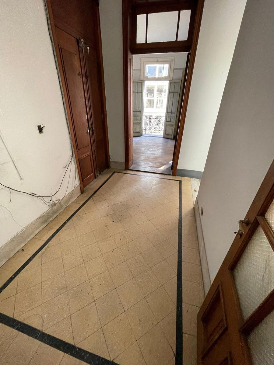 Foto Oficina en Venta en  Microcentro,  Centro (Capital Federal)  Tucumán al 400