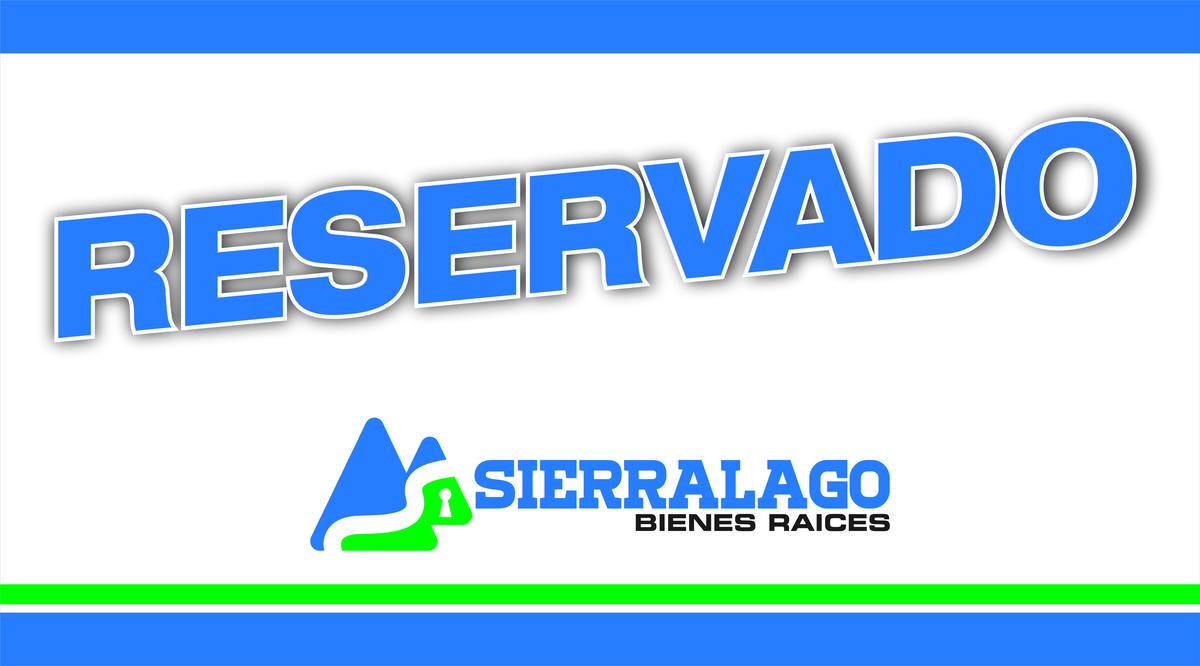 Foto Terreno en Venta en  Cosquin,  Punilla  RESERVADO - Manzana 63 en Molinari, Cosquín