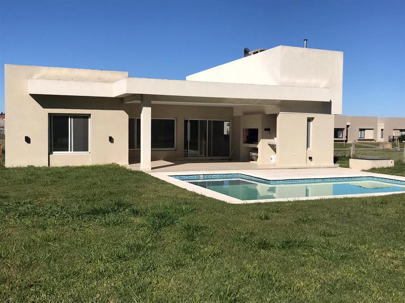 Foto Casa en Venta en  Canning (E. Echeverria),  Esteban Echeverria  Lote  de Santa Ines