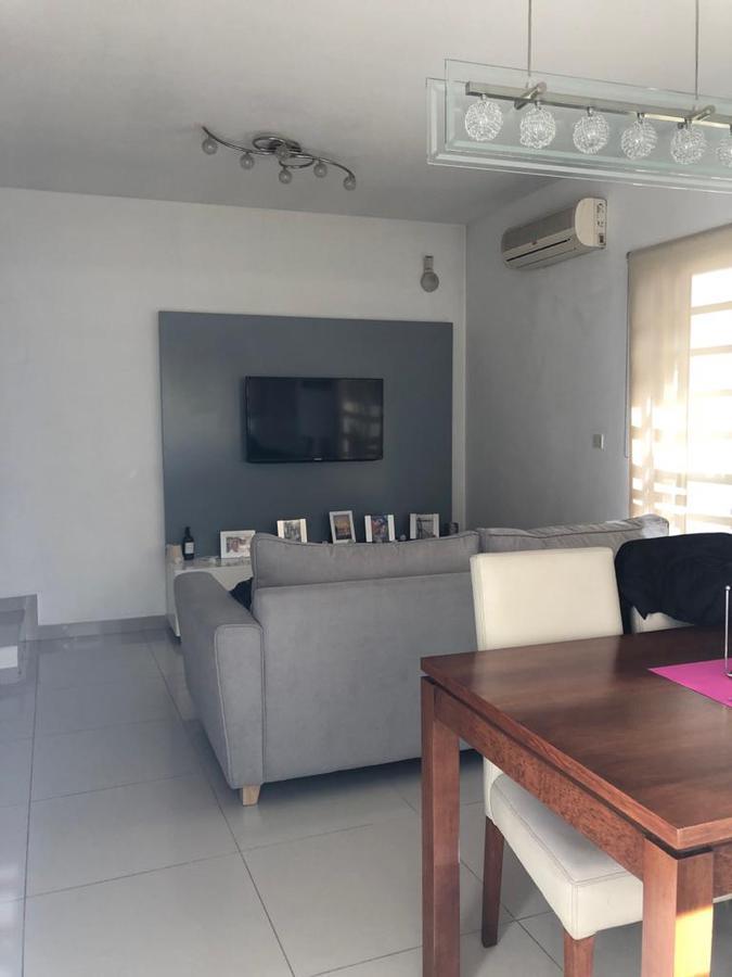 Foto PH en Venta en  Centro (Moreno),  Moreno  Amplio Duplex en Venta en MORENO