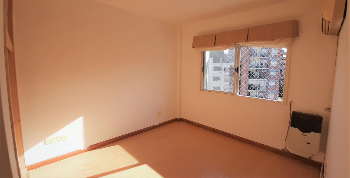 Foto Departamento en Venta en  Almagro ,  Capital Federal  Lambaré al 800