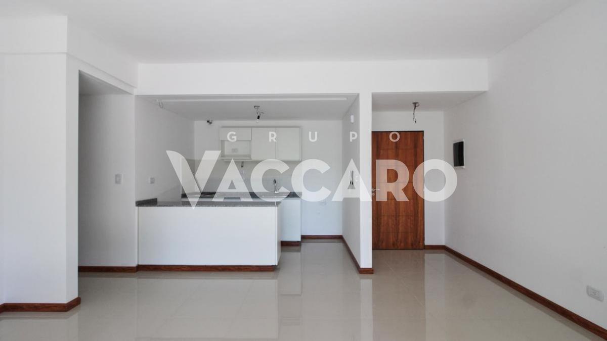 Foto Departamento en Venta en María Eugenia R&V, Moreno, Moreno | Countries/B.Cerrado (Moreno) | Maria Eugenia Residences & Village