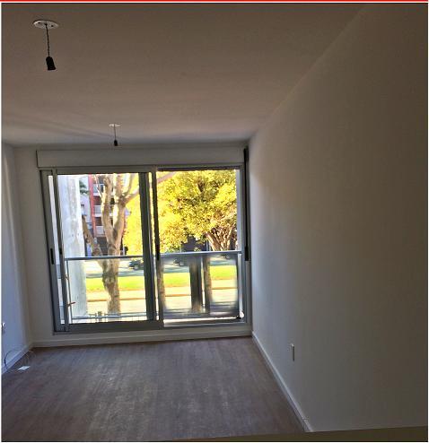 Foto Departamento en Venta | Alquiler en  Parque Batlle ,  Montevideo  5o piso muy iluminado
