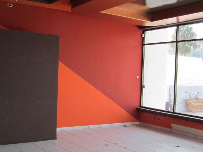 Foto Local en Renta en  Zona Urbana Río Tijuana,  Tijuana  RENTAMOS MAGNIFICO LOCAL 120 mts² Zo Rio A.L.R