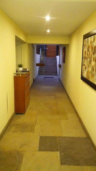 Foto Departamento en Venta en  Santiago de Surco,  Lima  Jiron  Los Laureles 374