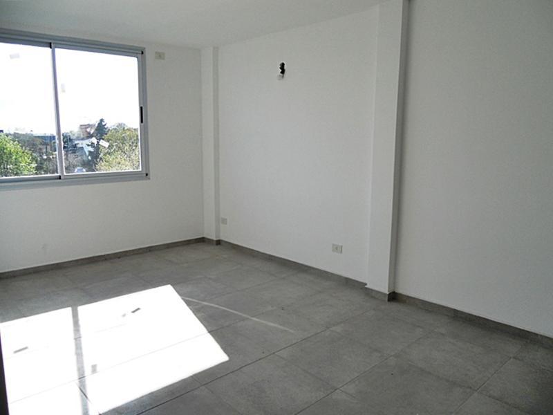 Foto Departamento en Venta en  Villa Bosch,  Tres De Febrero  Ascasubi al 7500 3° B