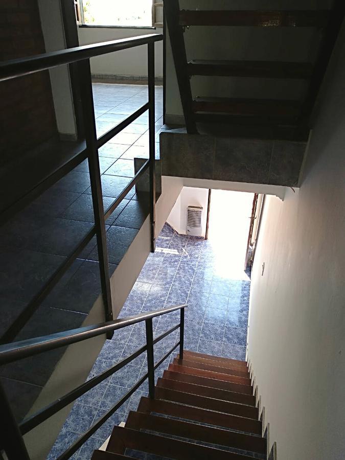 Foto Casa en Venta en  Cordoba Capital ,  Cordoba  Calle Pública Mza E Casa 29