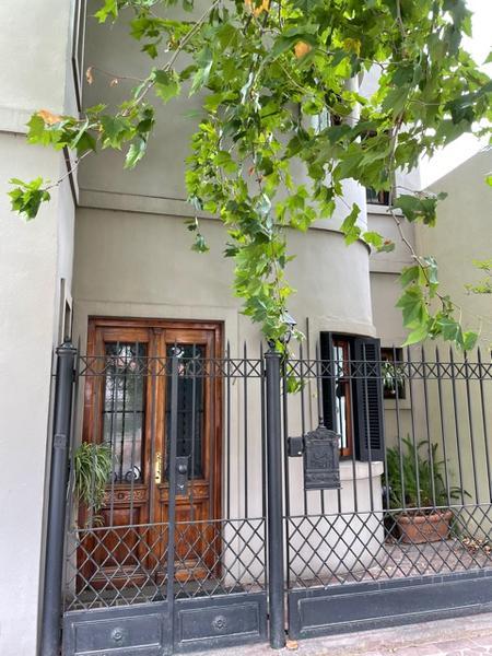 Foto Casa en Venta en  Lomas De Zamora,  Lomas De Zamora  Molina arrotea al 300
