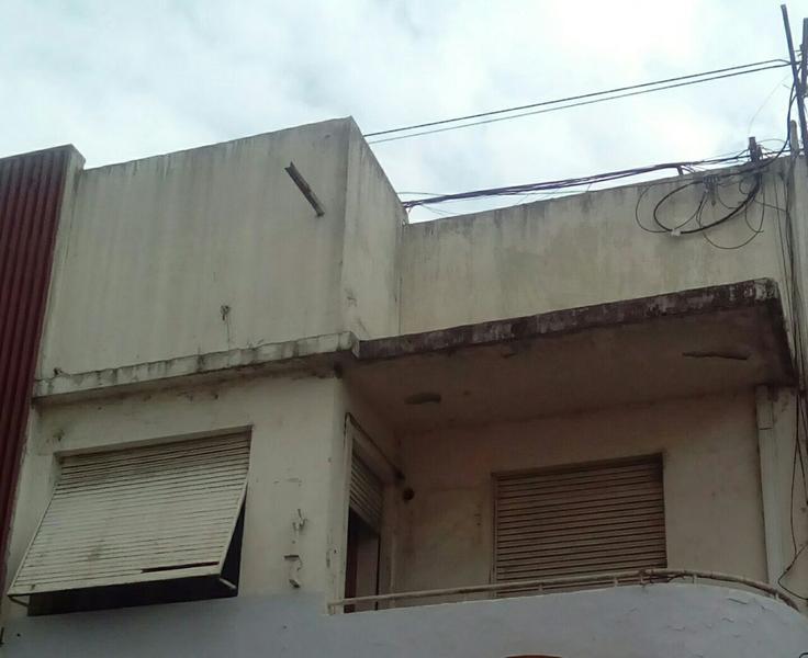 Foto Oficina en Alquiler en  Centro,  San Miguel De Tucumán  San Martín 775 1º Piso