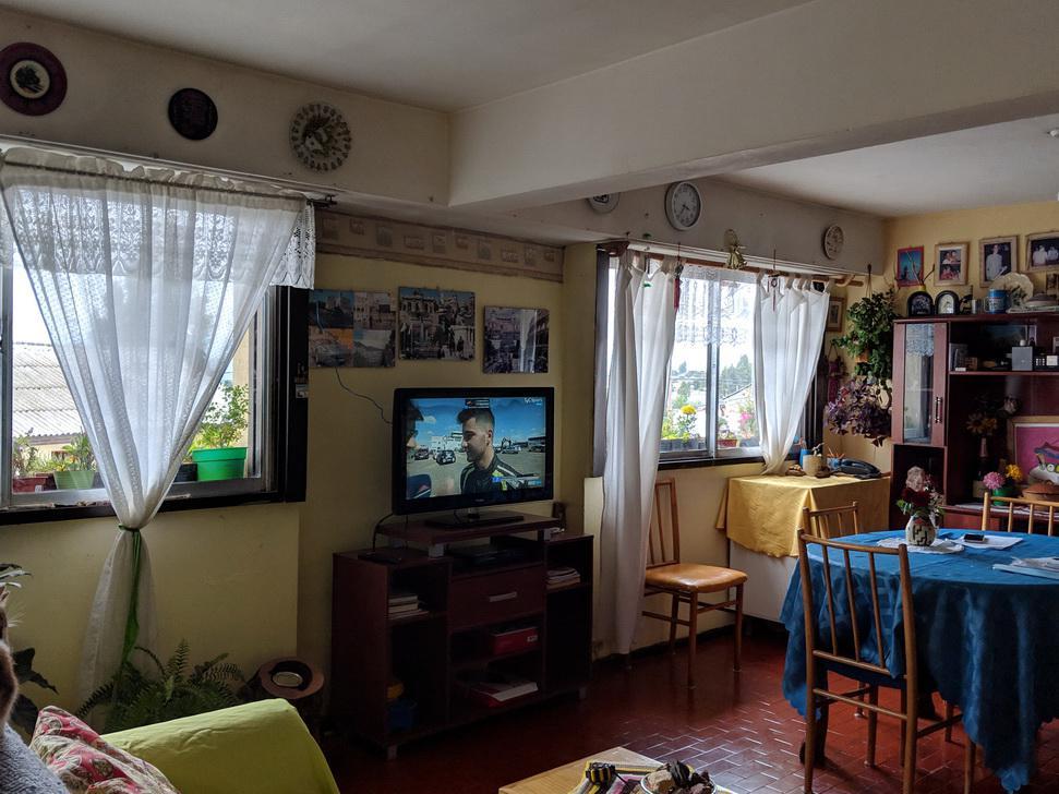 Foto Departamento en Alquiler en  Bariloche ,  Rio Negro  Frey y 2 de Agosto