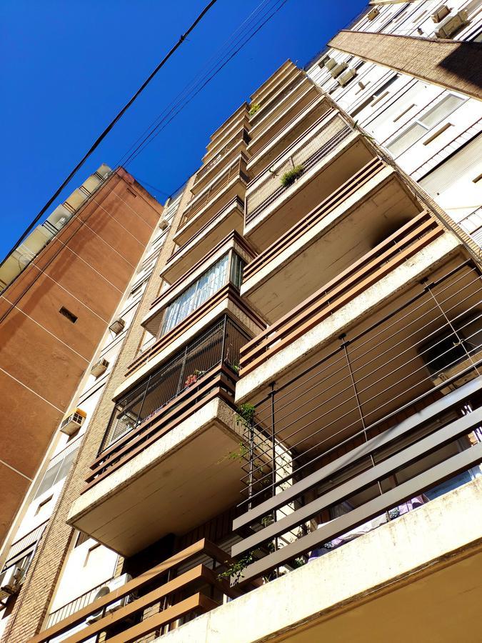 Foto Departamento en Venta en  Rosario,  Rosario  Urquiza al 1400