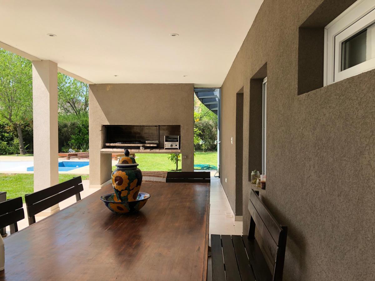 Casa - Las Caletas-2