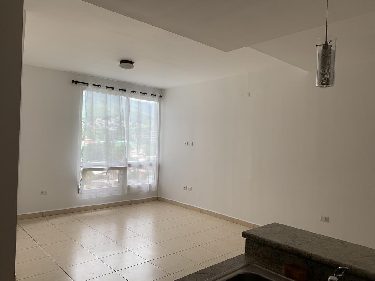 Foto Departamento en Renta en  Lara,  Tegucigalpa  Apartamento Residencial en Alquiler en Colonia Lara, Tegucigalpa