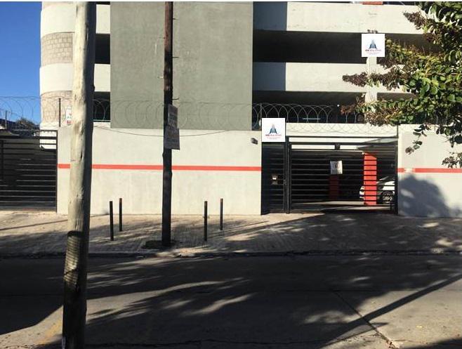 Foto Cochera en Venta en  Quilmes ,  G.B.A. Zona Sur  Gral. Paz