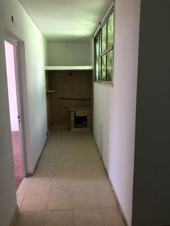 Foto Local en Alquiler en  San Fernando ,  G.B.A. Zona Norte  Ituzaingo 1200