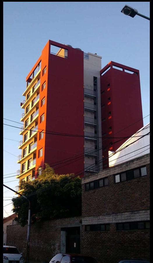Foto Departamento en Venta en  Berazategui,  Berazategui  Calle 151. 1234