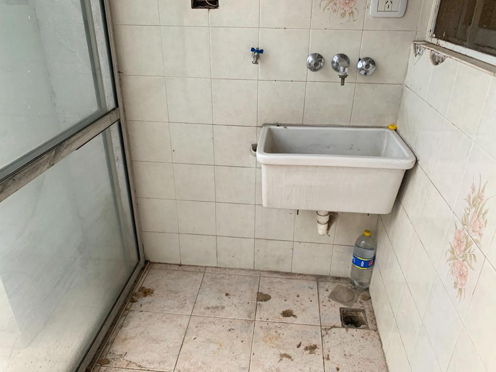 Foto Casa en Venta en  Bella Vista,  Rosario  Pasco al 3800