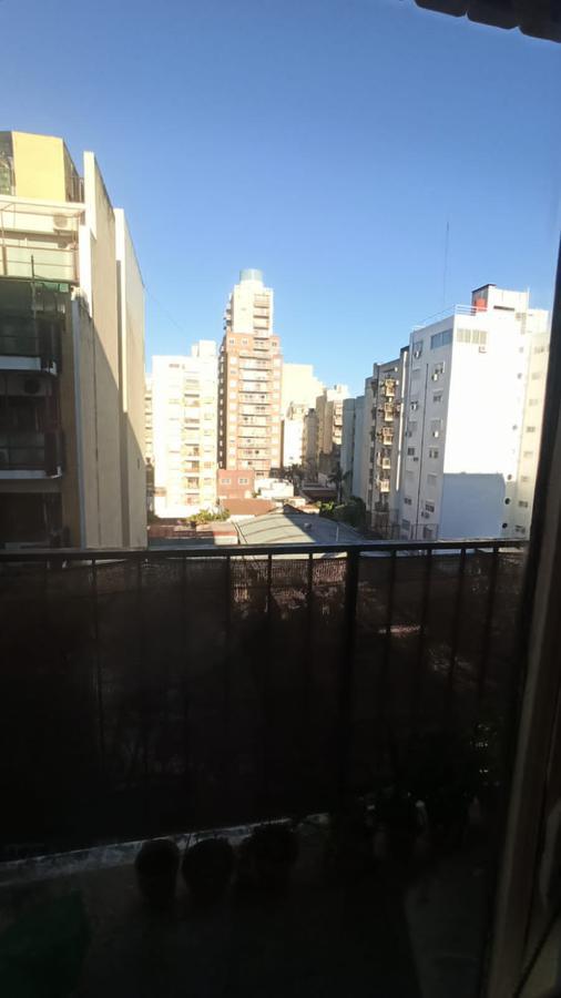 Foto Departamento en Venta en  Belgrano ,  Capital Federal  Amenabar al 2500